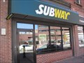 Image for Subways - Main St., Springfield, MA 01103