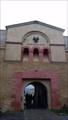 Image for Fort Konstantin - Koblenz - Germany / Rhineland-Palatinate