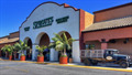 Image for Sprouts - College Blvd - Oceanside, CA
