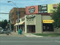 Image for Pizza Hut - SW 10th St. - Topeka, KS