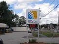 Image for Time and Temperature, First Niagara Bank - West Springfield, MA
