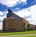 Image for Arborlawn United Methodist Church - Fort Worth, TX