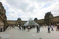 Image for The Louvre - Paris, France