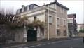 Image for La Heraudière - Tours, Centre