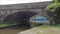 Image for Bridge 60B On The Peak Forest Canal – Buxworth, UK
