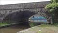 Image for Bridge 60B On The Peak Forest Canal – Buxworth, UK