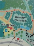 Image for Irchester Country Park - You are here , Northant's