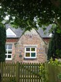 Image for Former School - Marbury, Cheshire East.