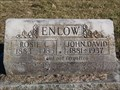 Image for 102 - Rosie L. Enlow - Fairview, MO USA
