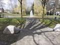 Image for Burgemeester Sweerts de Landaspark - Epe, the Netherlands