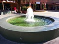 Image for Lion Plaza Fountain - San Jose, CA