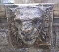 Image for Animal Head, Estcount Fountain, Devizes, Wiltshire