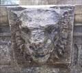 Image for Animal Head, Estcount Fountain, Devizes, Wiltshire