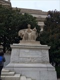 Image for Guardianship - Washington, DC