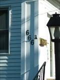 Image for 666 Hill - Glen Ellyn, IL