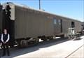 Image for San Diego & Arizona Baggage Car 6700