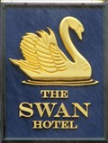 Image for The Swan - High Street, Arundel, UK