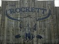 Image for Rockett Cafe & Club - Waxahachie, TX