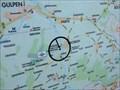 Image for You Are Here Geulhof, mechelen, Limburg, NL