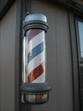 Image for TJ's Barber and Style Shop - Salt Lake City, UT
