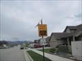 Image for Your Speed Solar Power - Herriman, Utah