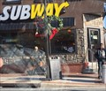 Image for Subway - York Rd. - Towson, MD