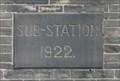 Image for 1922 - Electric Sub-Station - Cleckheaton, UK