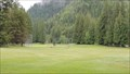 Image for Slocan Lake Golf Club - New Denver, BC