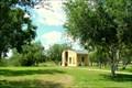 Image for C.B. Wood Park, Harlingen, Texas