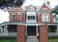 Image for Anderson-Frank House - Tampa, FL