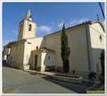 Image for Eglise Saint Sébastien - Corbières, Paca, France