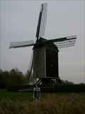 Image for De Hoed, Waarde, Netherlands
