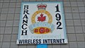 Image for Royal Canadian Legion Branch 192 - Keremeos, BC