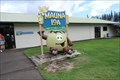 Image for Mauna Loa Macadamia Nut Visitor Center - Keaau, HI