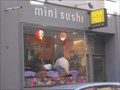 Image for Mini Sushi, Copenhagen - Denmark