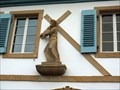 Image for Jesus - House at Weinstraße 37, Hainfeld - RLP / Germany