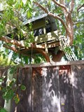 Image for Loma Verde Treehouse - Palo Alto, CA