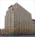 Image for Former Spokane Stock Exchange - Spokane, WA