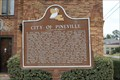 Image for City of Pineville