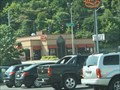 Image for Arby's - 2750 Schaad Rd - Knoxville, TN