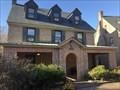 Image for Kappa Delta - Willamsburg, VA