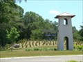 Image for Panther Creek Golf Club - Jacksonville, Florida