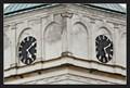 Image for Clocks of the Church of Saint Mary Magdalene (Kostel sv. Marí Magdaleny) - Sobotka, CZ