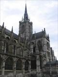 Image for Cathédrale Notre-Dame d'Évreux - France
