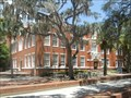Image for Griffin-Floyd Hall - Gainesville, FL
