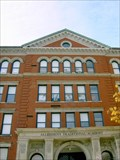Image for Allegheny High School, Pittsburgh, PA