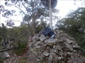 Image for Stroud trig cairn, Stroud/Brogdens Pinnacles Area, NSW