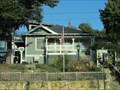 Image for House of Another Thyme - Arroyo Grande, CA