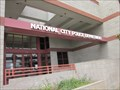 Image for National City Police Department - National City, CA