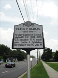 Image for I-60 Frank P. Graham